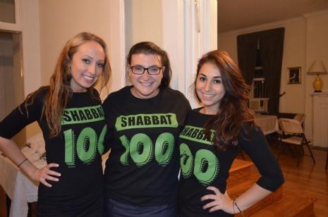 Shabbat 100.jpg