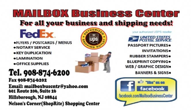 Mailbox add.jpg