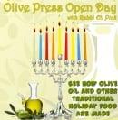 olive press.jpg