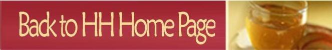 HH Button-HOME-R.jpg