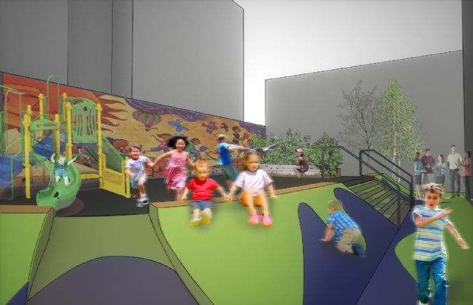 playground render 2.jpg
