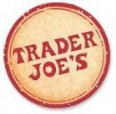 traders joe.jpg
