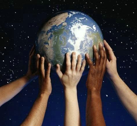 Building better world jli.jpg