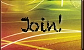 Join!