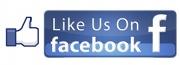 LikeUsOnFacebook_Icon1.jpg