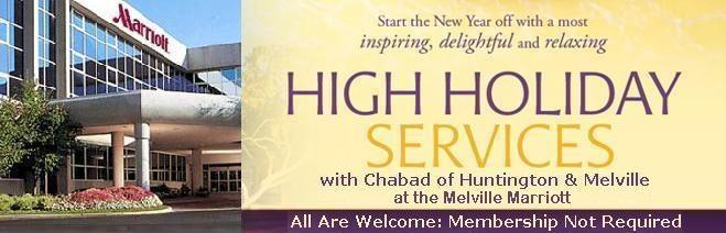 Chabad High Holiday Merriott.JPG