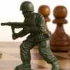 ניצחון הצבא או ניצחונו של האלוקים?