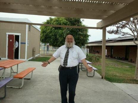 Rabbi Engel.jpg