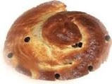 raisin challa.jpg