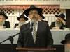 R. Mordechai Avtzon