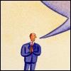 לא להעליב, לא לבייש: מהי 'אונאת דברים' ומדוע אנו צריכים להיזהר ממנה