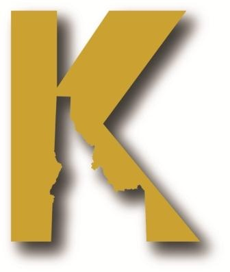 Idaho Kosher Logo gold dropshadow web.jpg