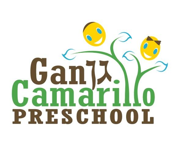 Gan Camarillo Logo