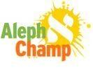 alephchamp.jpg