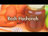 Rosh Hashana and the Purpose of Life