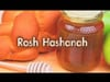 Rosh Hashana and the Purpose of Life