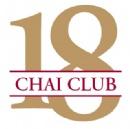 Chai Club Donation