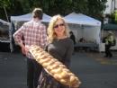 Cole Valley Fair 2012
