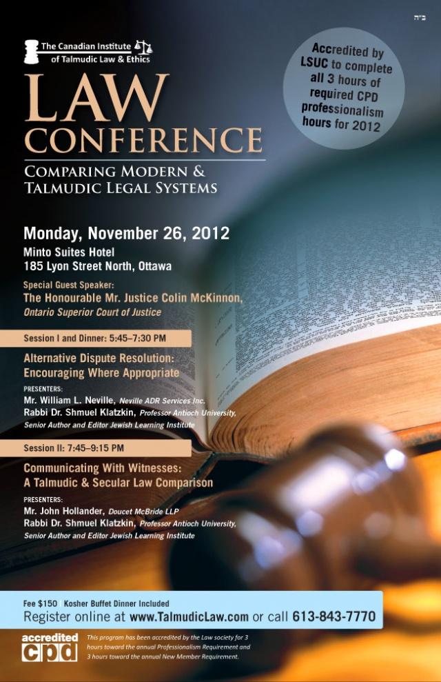 Otawa---Law-confernce--Fall-2012---jpeg.jpg