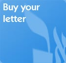 Buy your letter