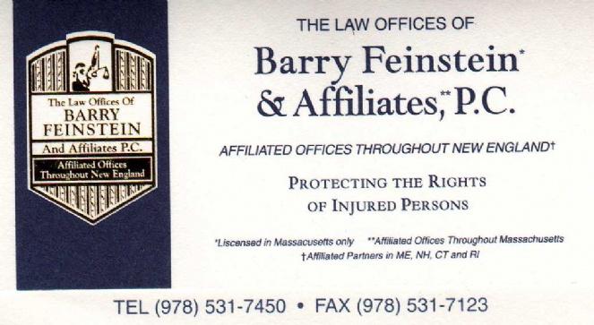 Barry Feinstein Color.jpg