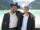 5th Annual Roving Rabbis of Alberta - Summer 5772/2012