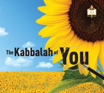 kabblah of you jpeg.jpg