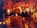 Koutouki caves