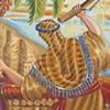 כשאברהם עקד את יצחק בנו: סיפור העקידה במדרשים