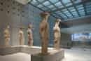 מוזיאון האקרופוליס