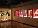 מוזיאון תכשיטים