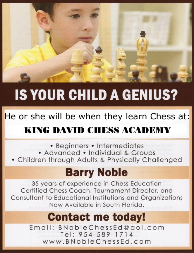 Chess Flyer Front.jpg