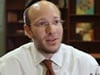 The Torah: Given by G-d?