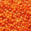 תמורת נזיד עדשים: מדוע וכיצד מכר עשיו את הבכורה ליעקב