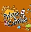 Wine & Canvas