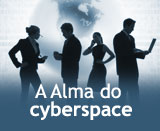 Alma do Cyberspace