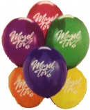 mazeltovballons.jpg
