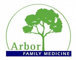 arbor logo color1_medium.jpeg