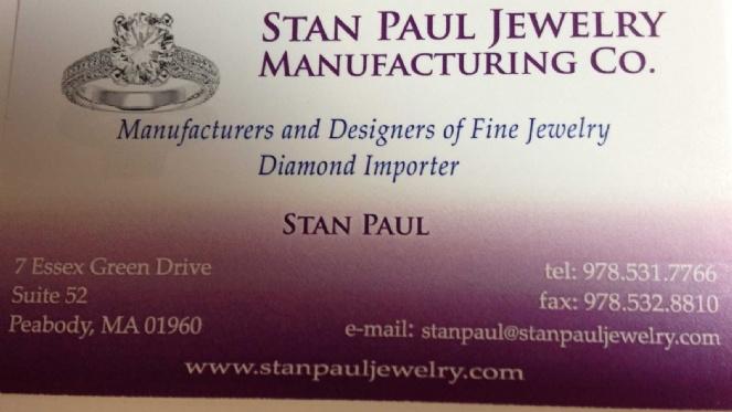 Stan-paul-jewelers.jpg