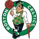 Boston Celtics Chanukah