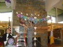 2012 Chanukah Programs
