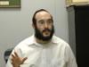 Kings of Judah, Part I