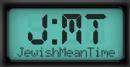 Jewish Mean time Logo.jpg
