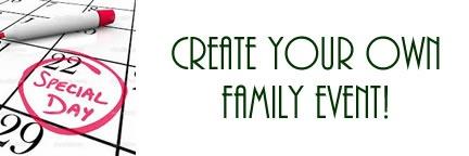 create own event.jpg