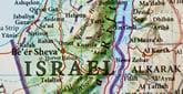 Eretz Yisrael na Torá