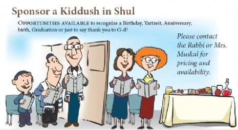sponsor a kiddush in shul.jpg
