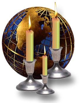 canldes globe.jpg