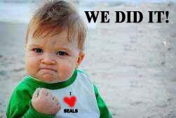 We_Did_It.jpg