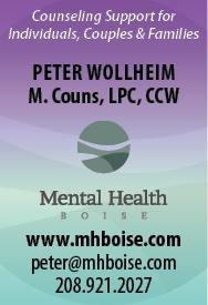 MHB Business Card Ad.jpg