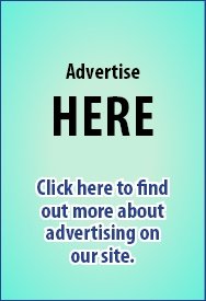 Advertise with Us!.jpg